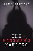 The Hangman's Hanging