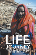 My Life Journey from Darfur, Sudan to Boston, Usa