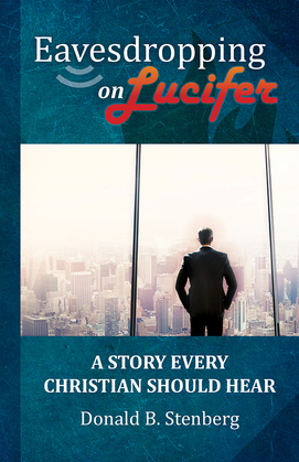 Eavesdropping on Lucifer