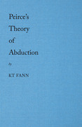 Peirce's Theory of Abduction