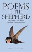 Poems 4 the Shepherd