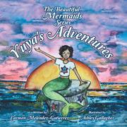 The Beautiful Mermaids Series