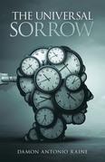 The Universal Sorrow