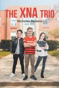 The XNA Trio