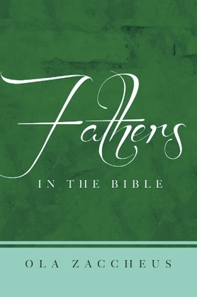 Fathers In The Bible