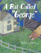 "A Bat Called ""George"""