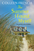 The Summer I Found Myself
