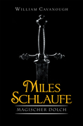 Miles Schlaufe