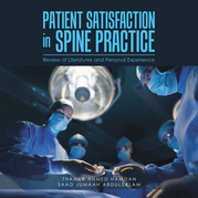 Patient Satisfaction in Spine Practice