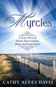 Myrcles