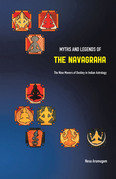 Myths and Legends of the Navagraha