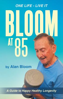 Bloom at 85