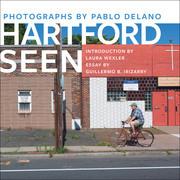 Hartford Seen