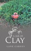 A Jar of Clay