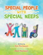 Special People with Special Needs