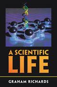 A Scientific Life