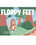 Floppy Feet