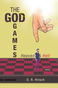 The God Games
