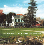 The Big White House on the Corner