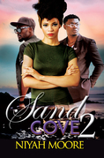 Sand Cove 2