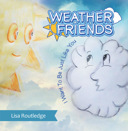 Weather Friends