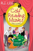 Cold Reading Murder