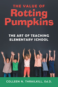 The Value of Rotting Pumpkins