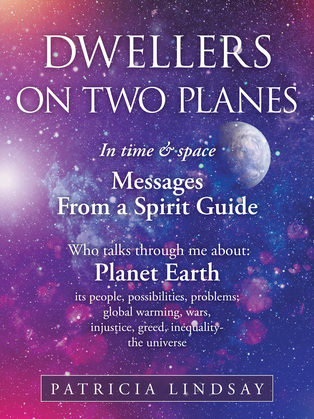 Dwellers on Two Planes