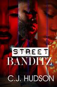 Street Banditz
