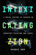 Intoxicating Zion