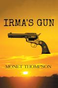 Irma's Gun