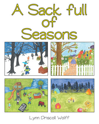 A Sack Full Of Seasons
