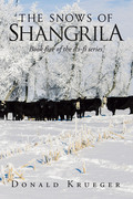 The Snows of Shangrila