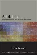 Adult Life