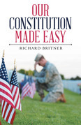 Our Constitution Made Easy