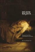 Death Rights
