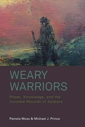 Weary Warriors