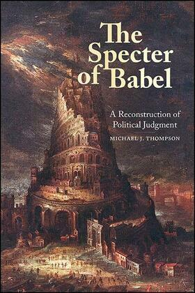 Specter of Babel, The