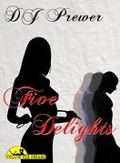 Five Delights