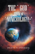 The `-God `-Book of `-Numerology!~'