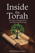 Inside the Torah