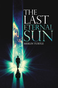 The Last Eternal Sun