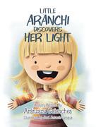 Little Aranchi Discovers Her Light