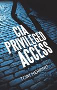 Cia Privileged Access