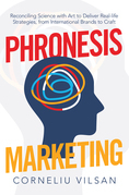 Phronesis Marketing