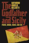 Godfather and Sicily, The