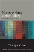 Merleau-Ponty at the Gallery