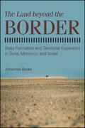 Land beyond the Border, The
