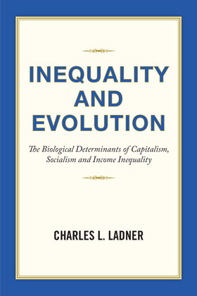 Inequality and Evolution