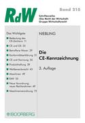 Die CE Kennzeichnung